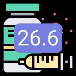 očkovanie covid-19 skalica 26,6,