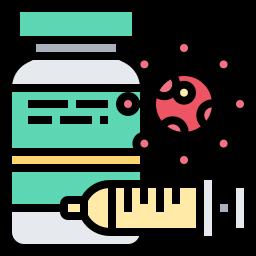 očkovanie COVID skalica